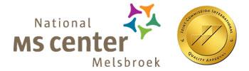 Nationaal MS Center Melsbroek